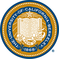 加利福尼亞大學伯克利分校