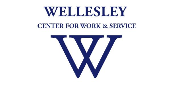 韋爾斯利大學