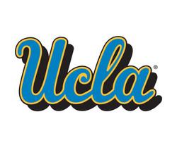 加利福尼亞大學洛杉磯分校