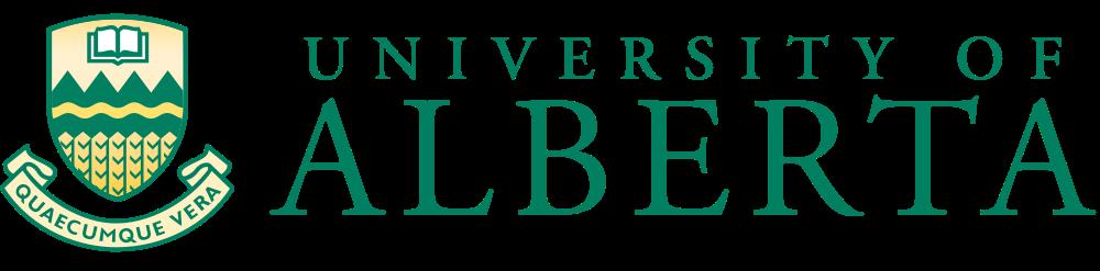 阿爾伯塔大學