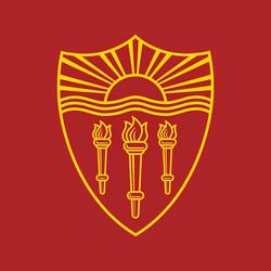 南加利福尼亞大學
