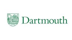 達特茅斯學院