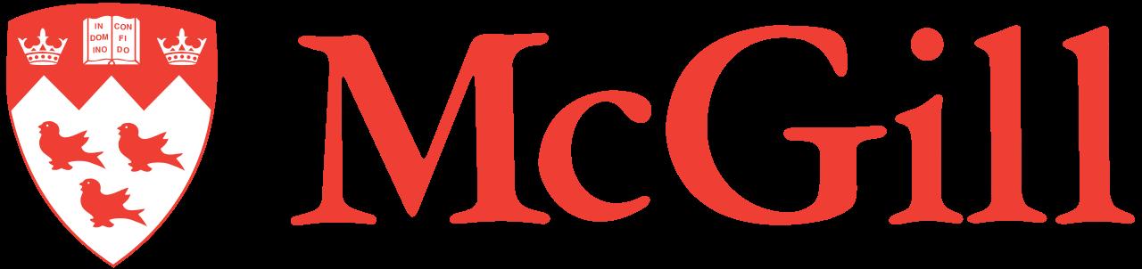 麥吉爾大學