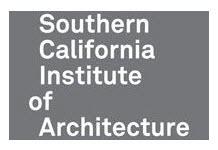 南加州建築學院