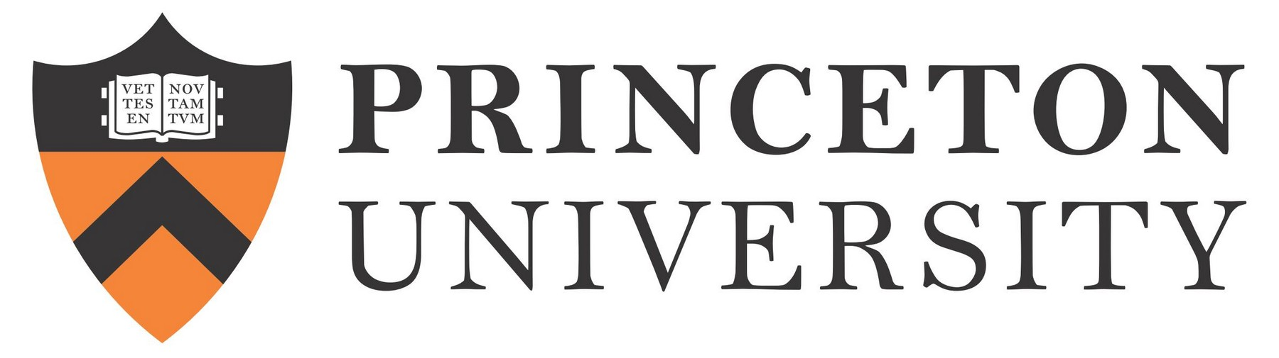 普林斯頓大學