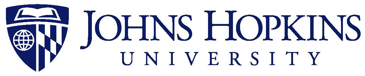約翰霍普金斯大學
