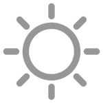 3741356_sun_sunny_weather_icon.png