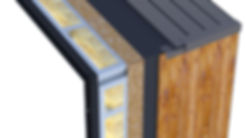 Cottage Wall Face Section.jpg