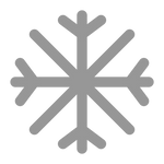 3741358_cold_snow_snowflake_icon.png