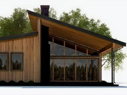concept homes
