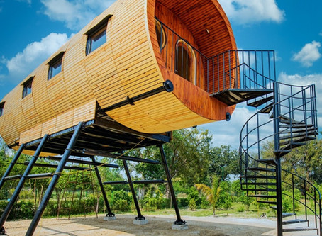 Why India Needs More Offsite Modular Homes?