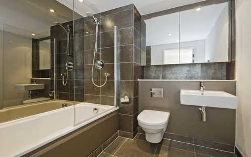 DD-Bathrooms.jpg