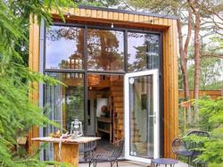 smart house double A4