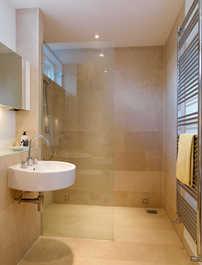Small-bathroom-design-ideas.jpg