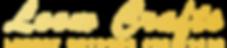 ceramic-logo.png