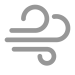3741354_weather_wind_windy_icon.png