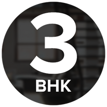 3bhk.png
