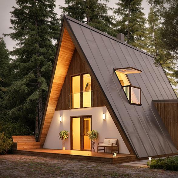 a-frame-house-kit-2.jpg