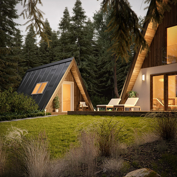 a-frame-house-kit-3.jpg