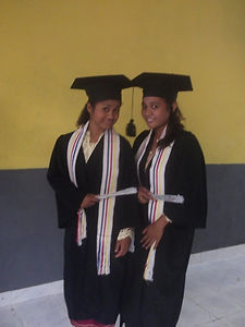 Marist Students 1.JPG