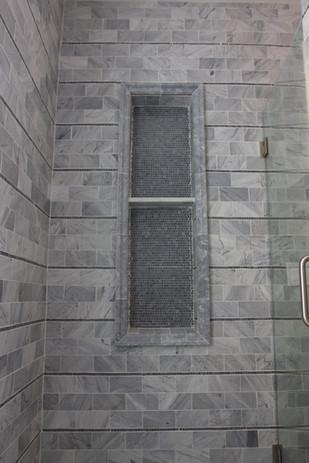 Bath 3 Tile