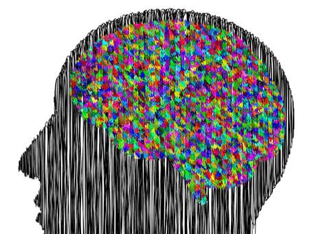 Conférence à Genève: Neuroscience et Gestion de Soi (2décembre2019)