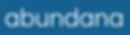 Abundana - logo.png