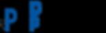Logo Dominio Pubblico.png
