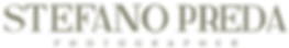 LOGO-STEFANO-PREDA-def-07-e1551370592867