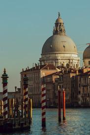 Venecia (72 dpi)-13.jpg