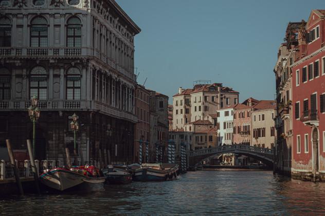 Venecia (72 dpi)-5.jpg