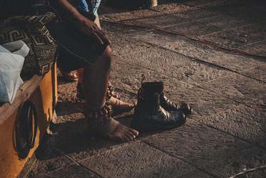 Zapatos-Danzante-.jpeg