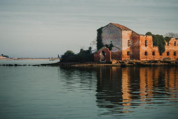 Venecia (72 dpi)-44.jpg