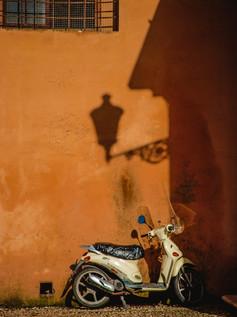 Roma Gallery-14.jpg