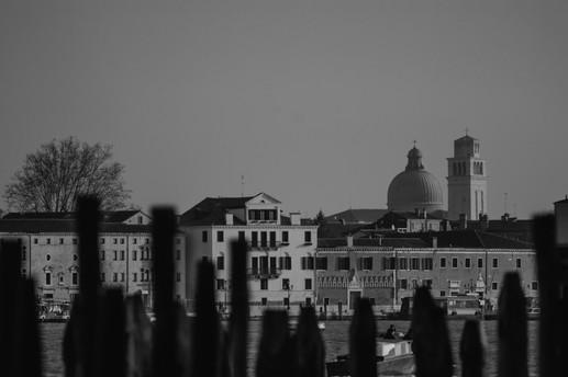 Venecia (72 dpi)-31.jpg