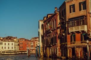 Venecia (72 dpi)-11.jpg