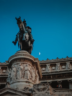 Roma Gallery-28.jpg