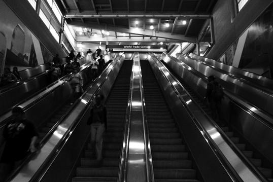 stairsNY.jpg