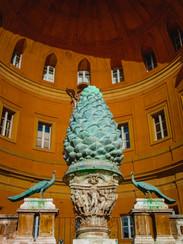 Roma Gallery-23.jpg