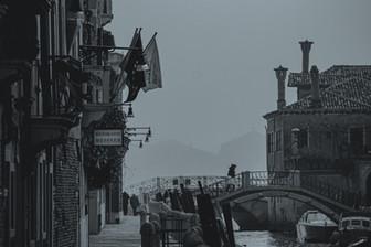 Venecia (72 dpi)-16.jpg