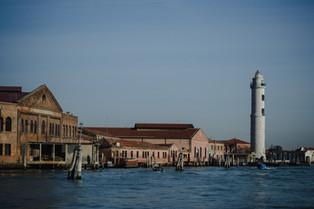 Venecia (72 dpi)-38.jpg