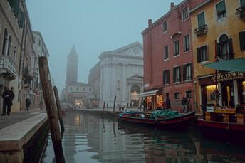 Venecia (72 dpi)-22.jpg