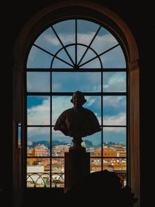 Roma Gallery-26.jpg