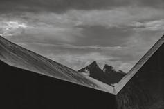 Reveladas MTY 2018 (low)-24.jpg
