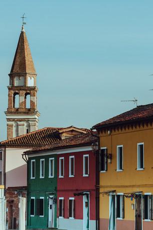 Venecia (72 dpi)-45.jpg