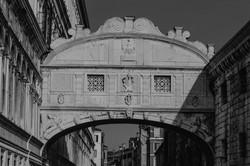 Venecia (72 dpi)-35.jpg