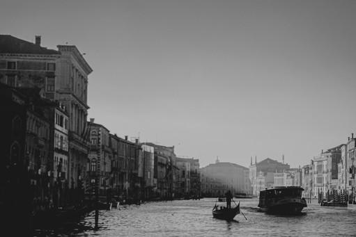 Venecia (72 dpi)-8.jpg