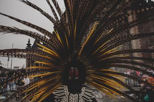 CAMINATA 2019 FLAGRANTE-50.jpg