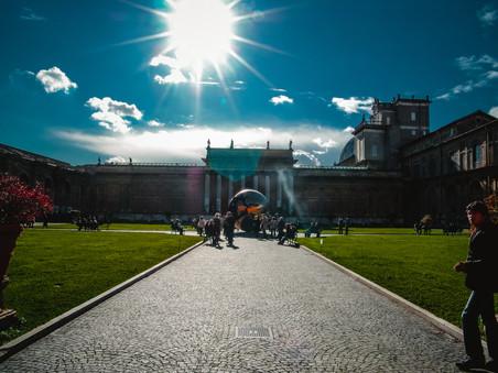 Roma Gallery-24.jpg