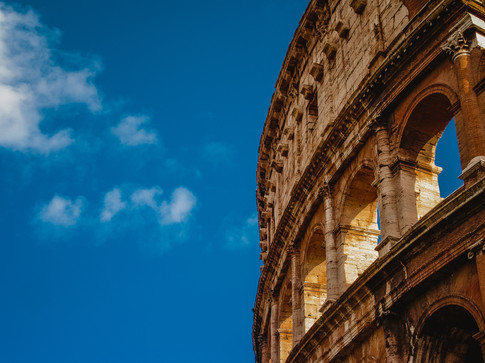 Roma Gallery-16.jpg